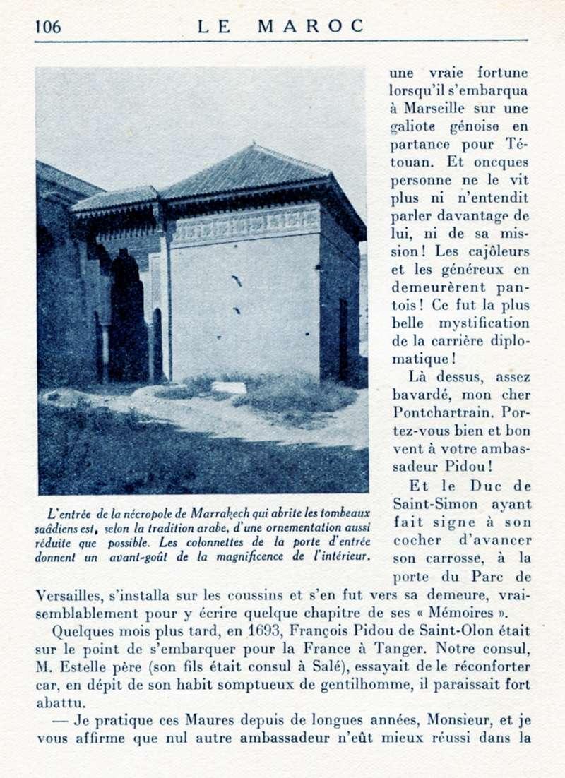 LE MAROC, R. Thomasset. - Page 5 10-le_14