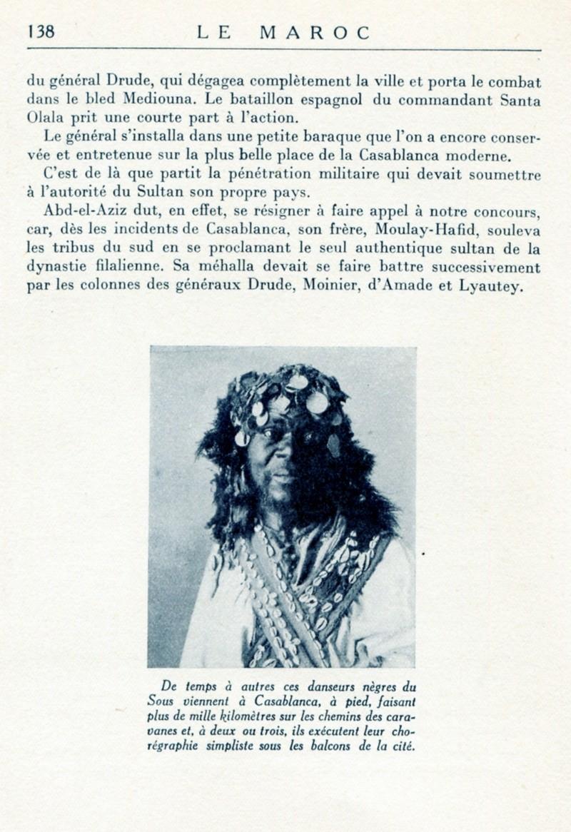 LE MAROC, R. Thomasset. - Page 6 10-le_15