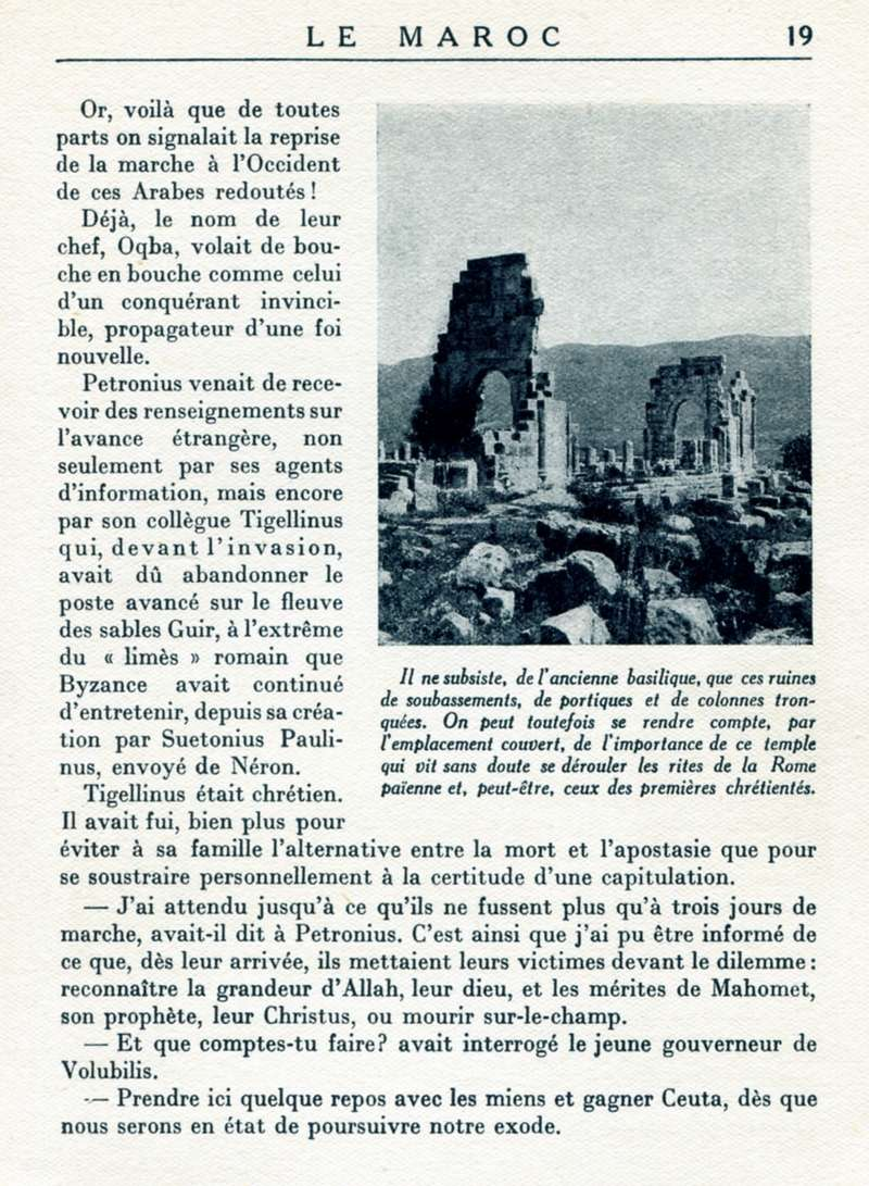 LE MAROC, R. Thomasset. 11-le_11