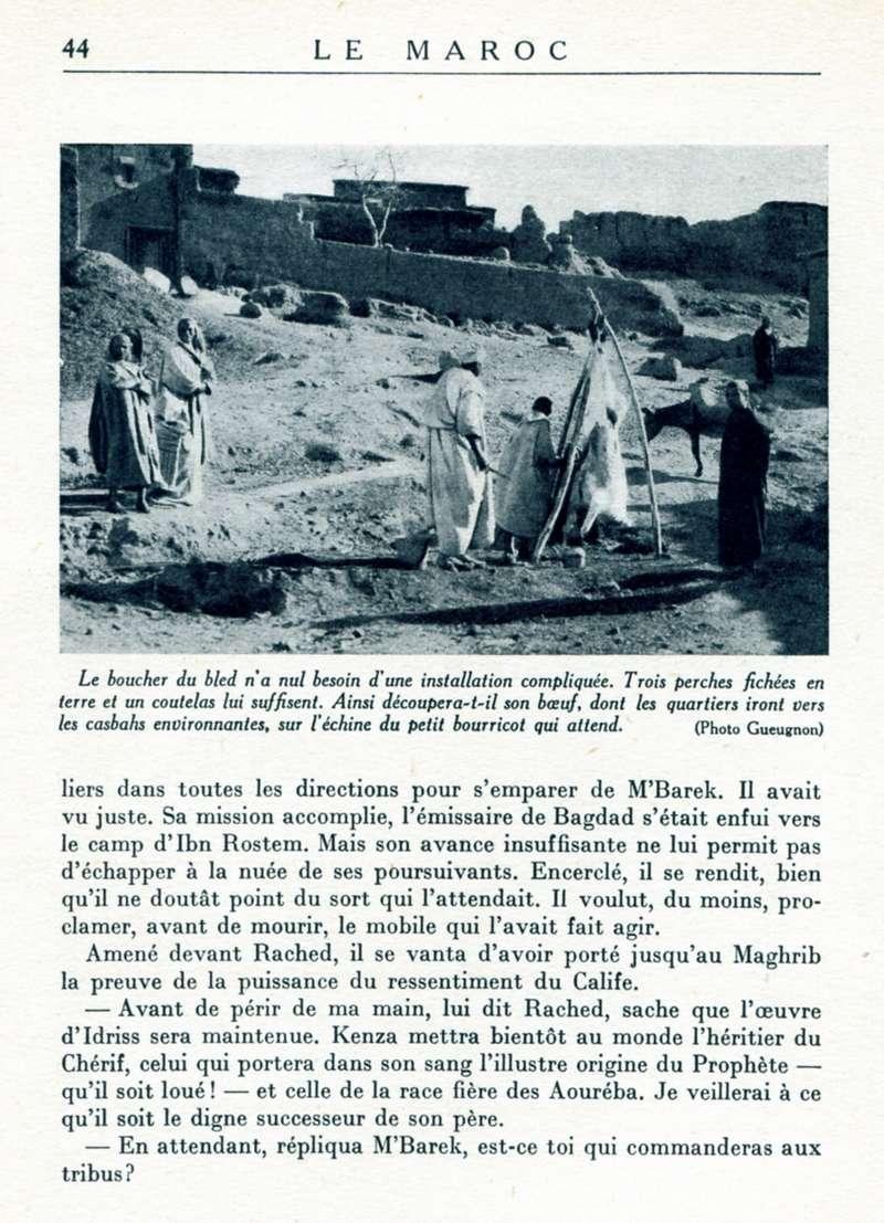 LE MAROC, R. Thomasset. - Page 2 11-le_12