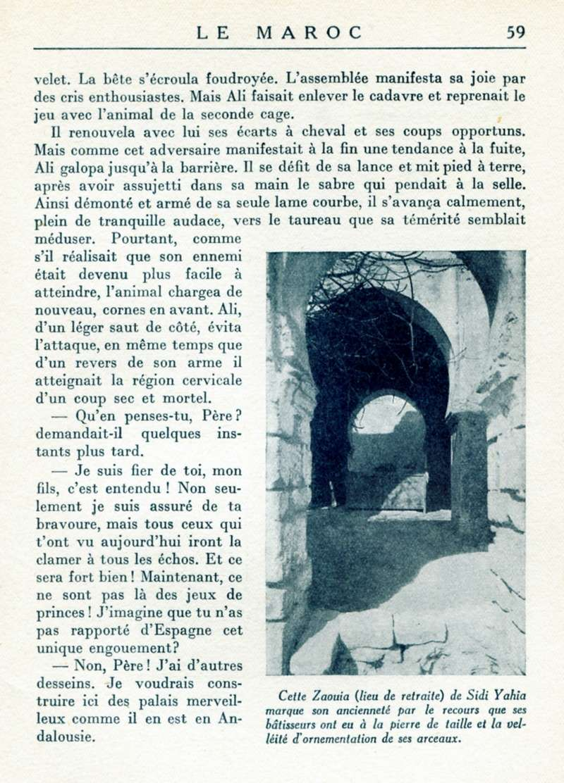 LE MAROC, R. Thomasset. - Page 3 11-le_13