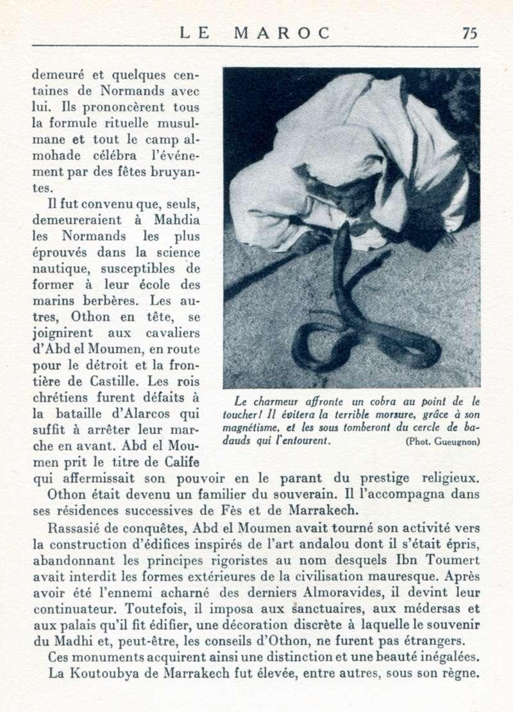 LE MAROC, R. Thomasset. - Page 4 11-le_14