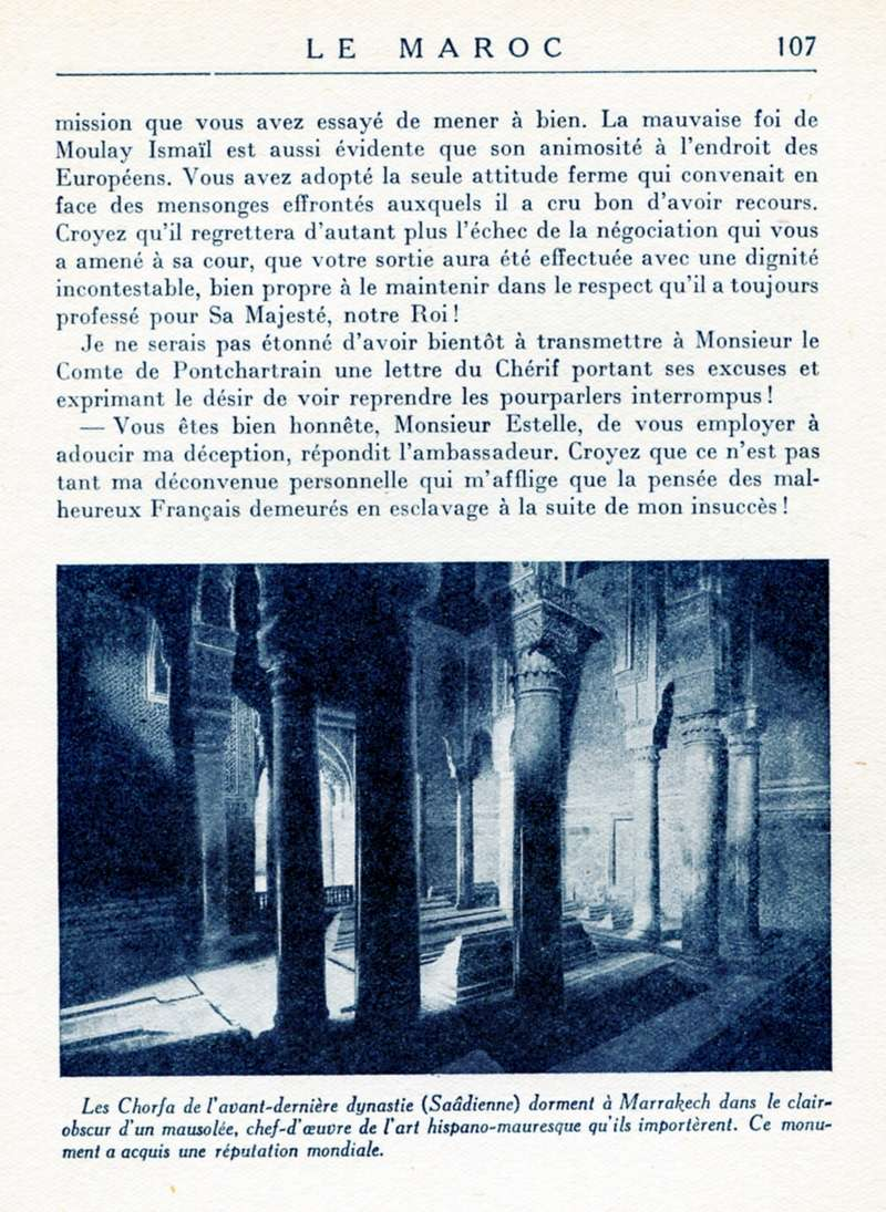 LE MAROC, R. Thomasset. - Page 5 11-le_15