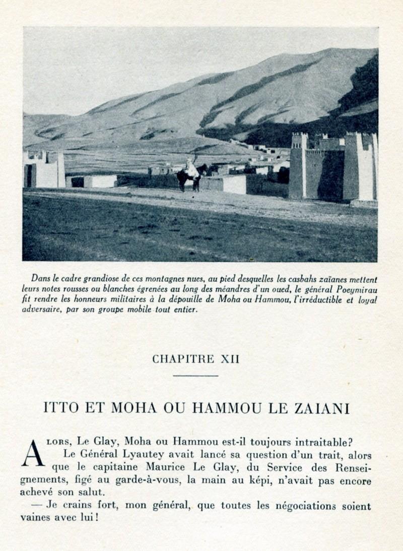 LE MAROC, R. Thomasset. - Page 6 11-le_16