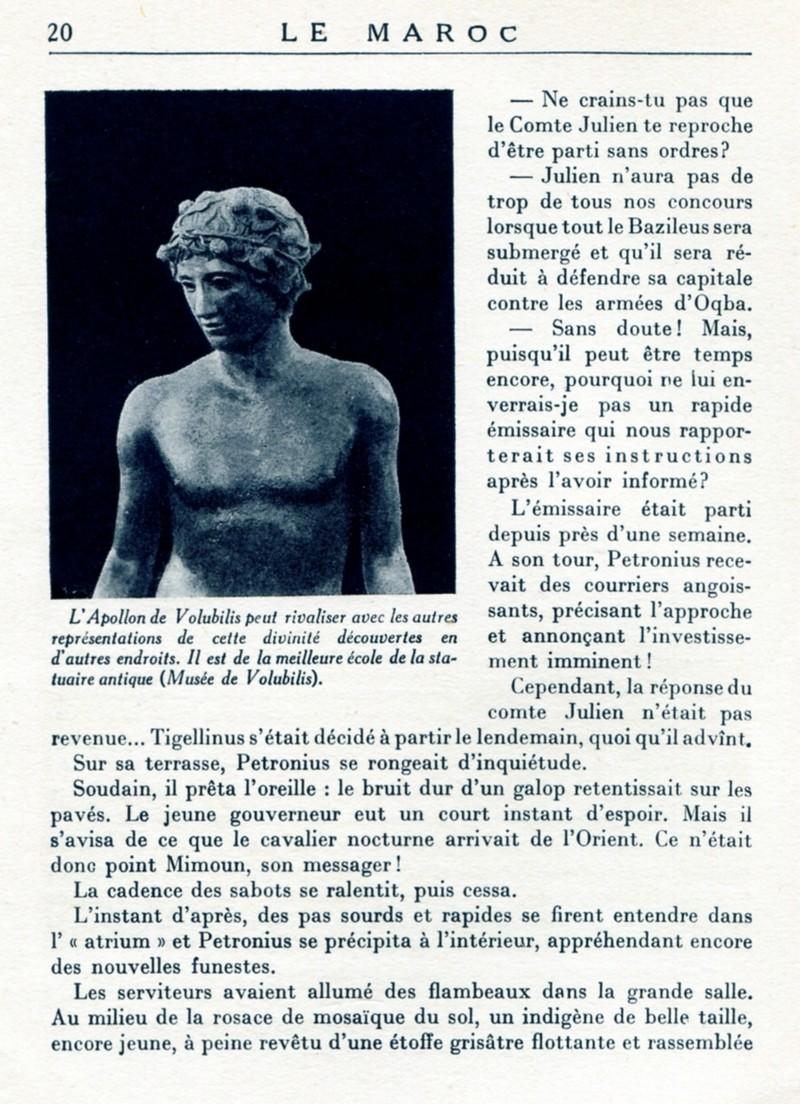 LE MAROC, R. Thomasset. 12-le_10