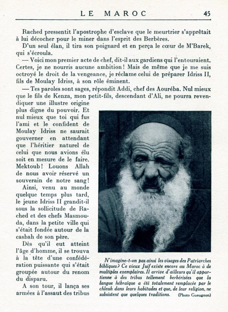 LE MAROC, R. Thomasset. - Page 2 12-le_11
