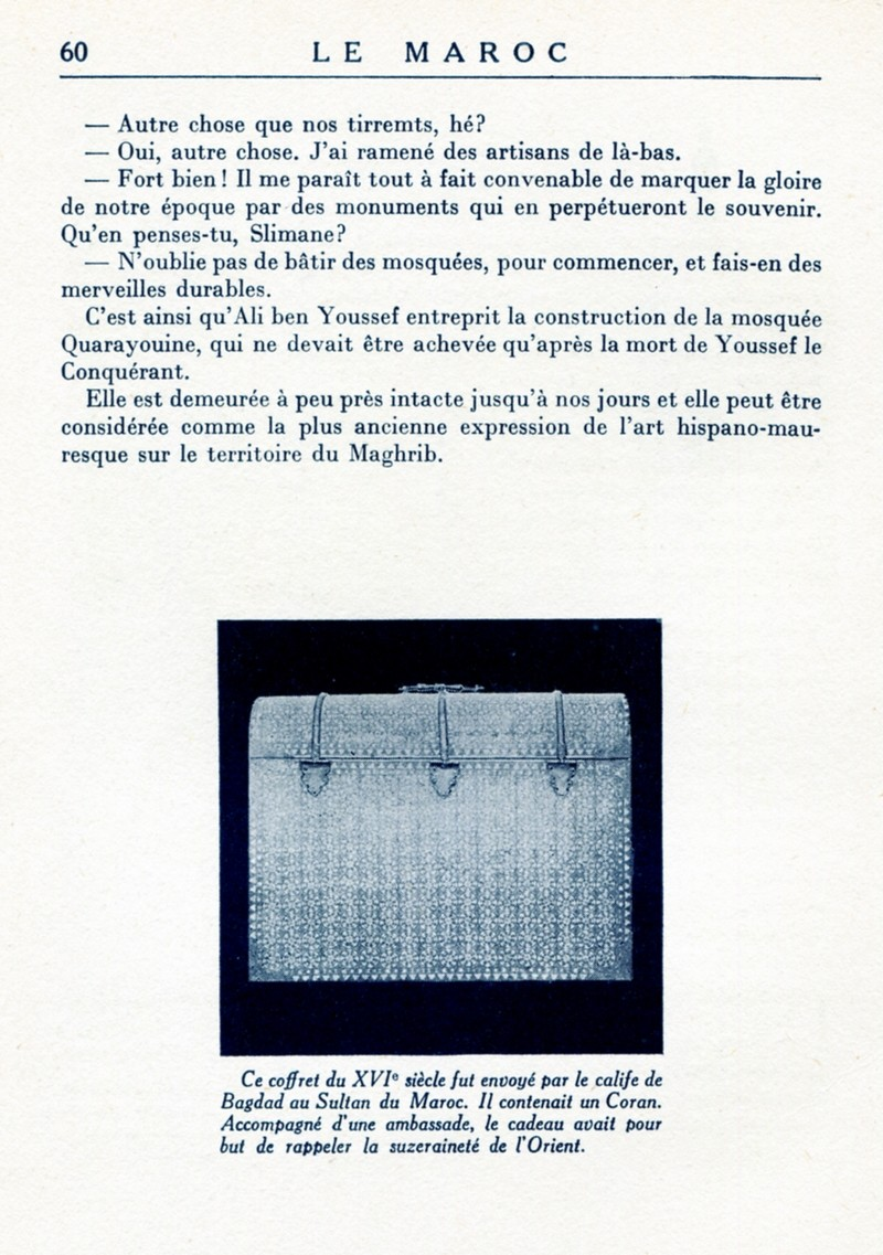 LE MAROC, R. Thomasset. - Page 3 12-le_12