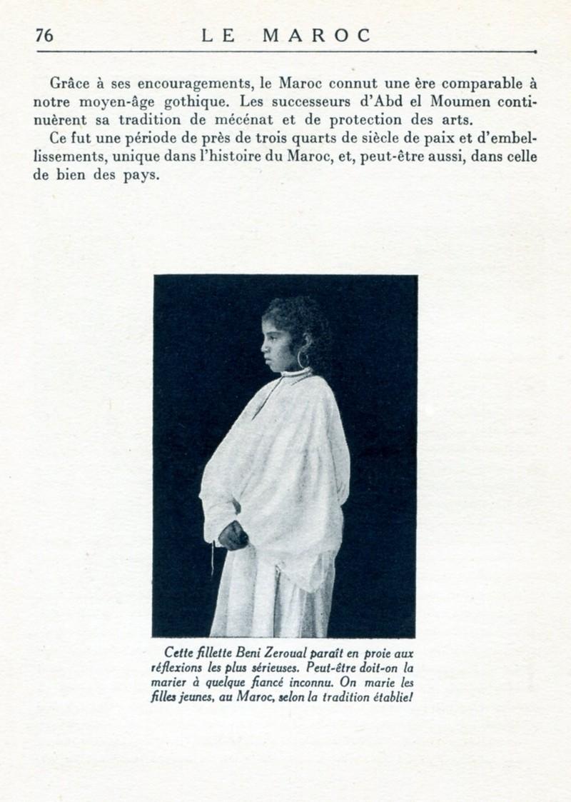 LE MAROC, R. Thomasset. - Page 4 12-le_13