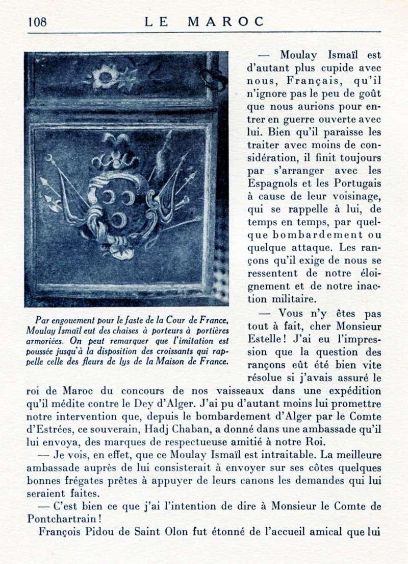 LE MAROC, R. Thomasset. - Page 5 12-le_14