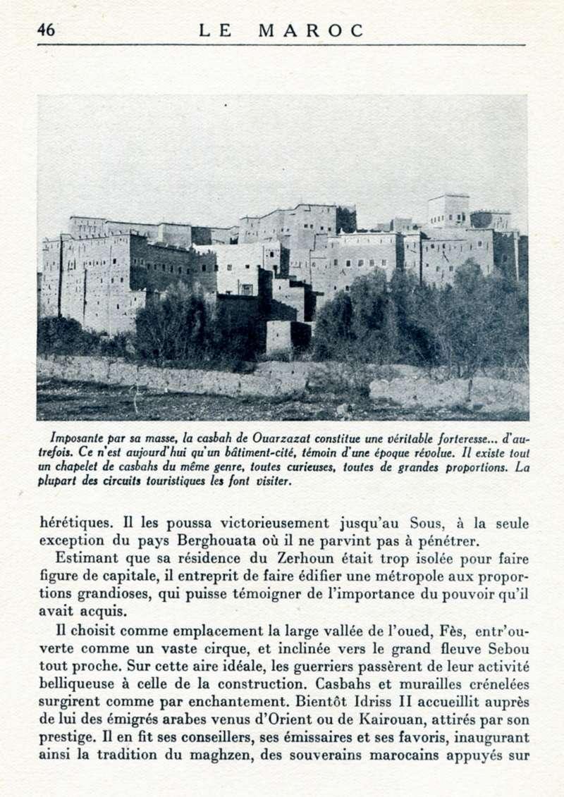 LE MAROC, R. Thomasset. - Page 2 13-le_11
