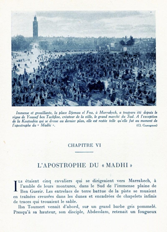 LE MAROC, R. Thomasset. - Page 3 13-le_12