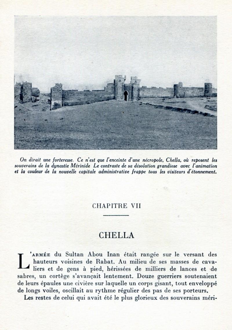 LE MAROC, R. Thomasset. - Page 4 13-le_13
