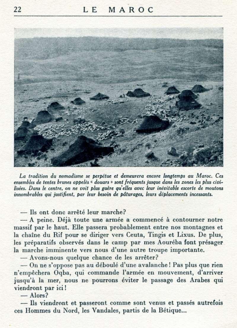 LE MAROC, R. Thomasset. 14-le_10