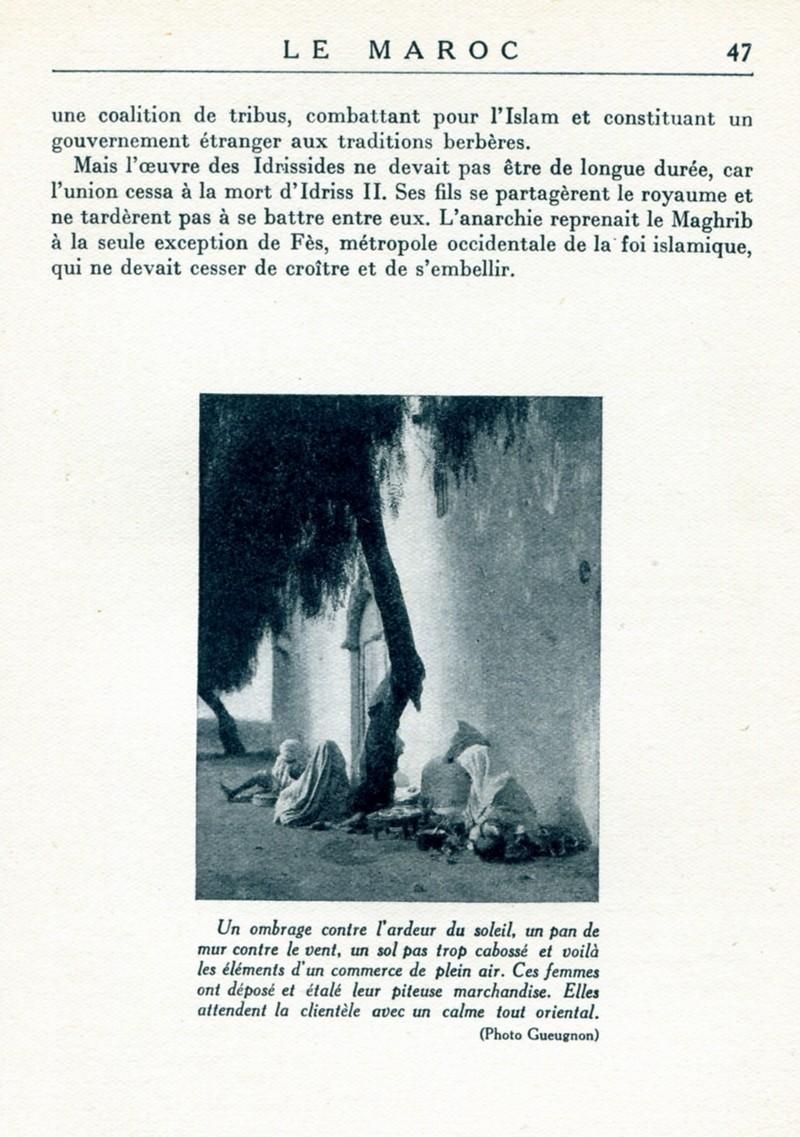 LE MAROC, R. Thomasset. - Page 2 14-le_11