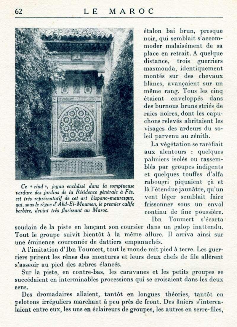 LE MAROC, R. Thomasset. - Page 3 14-le_12