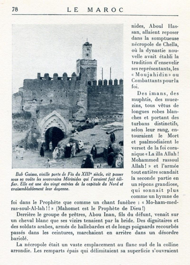 LE MAROC, R. Thomasset. - Page 4 14-le_13
