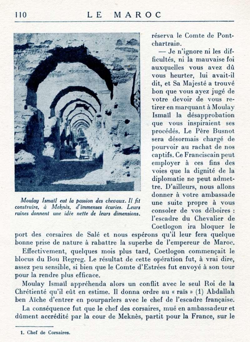 LE MAROC, R. Thomasset. - Page 5 14-le_14