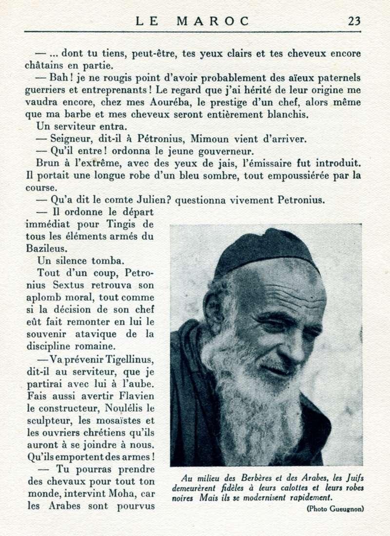 LE MAROC, R. Thomasset. 15-le_10