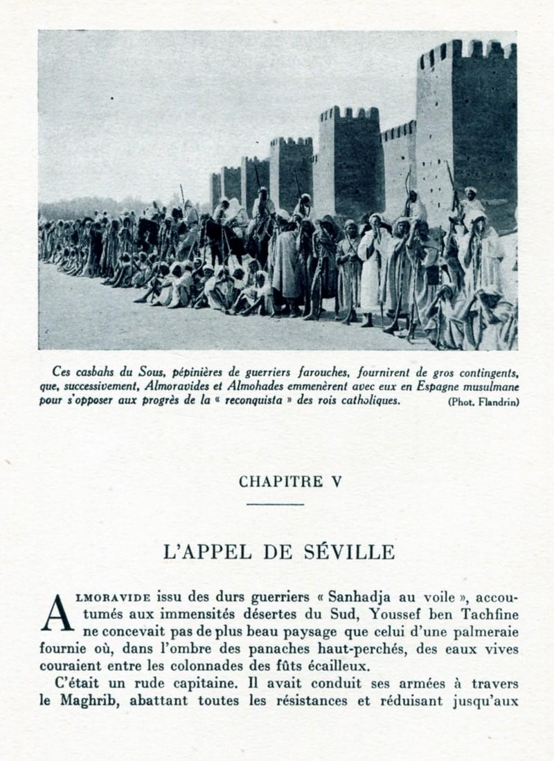 LE MAROC, R. Thomasset. - Page 2 15-le_11