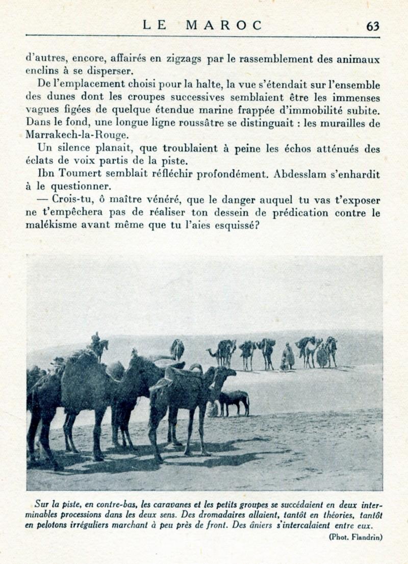LE MAROC, R. Thomasset. - Page 3 15-le_12