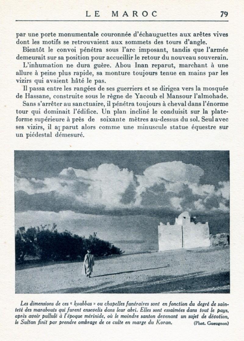 LE MAROC, R. Thomasset. - Page 4 15-le_13