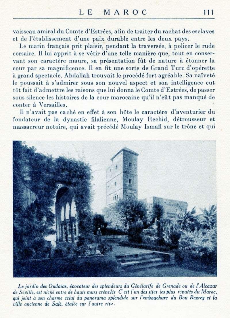 LE MAROC, R. Thomasset. - Page 5 15-le_14
