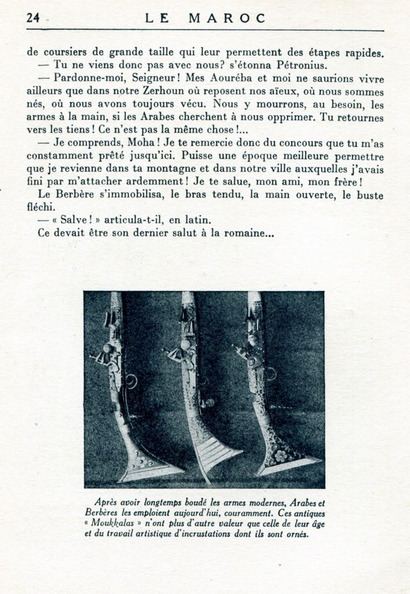 LE MAROC, R. Thomasset. 16-le_10