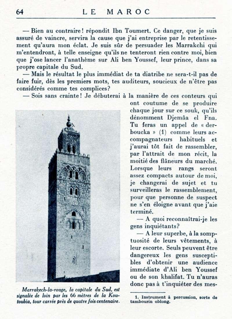 LE MAROC, R. Thomasset. - Page 3 16-le_11