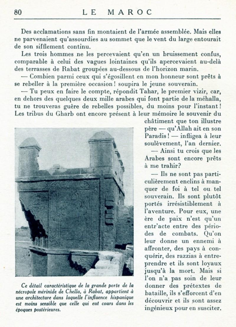 LE MAROC, R. Thomasset. - Page 4 16-le_12