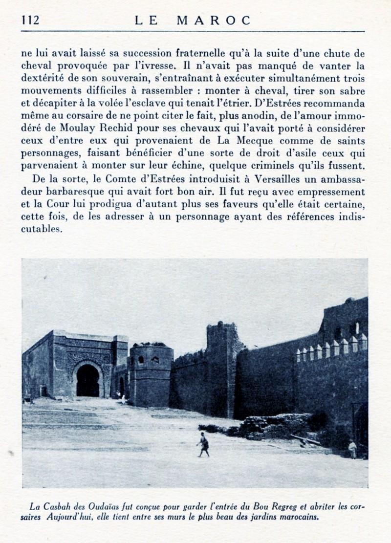 LE MAROC, R. Thomasset. - Page 5 16-le_13