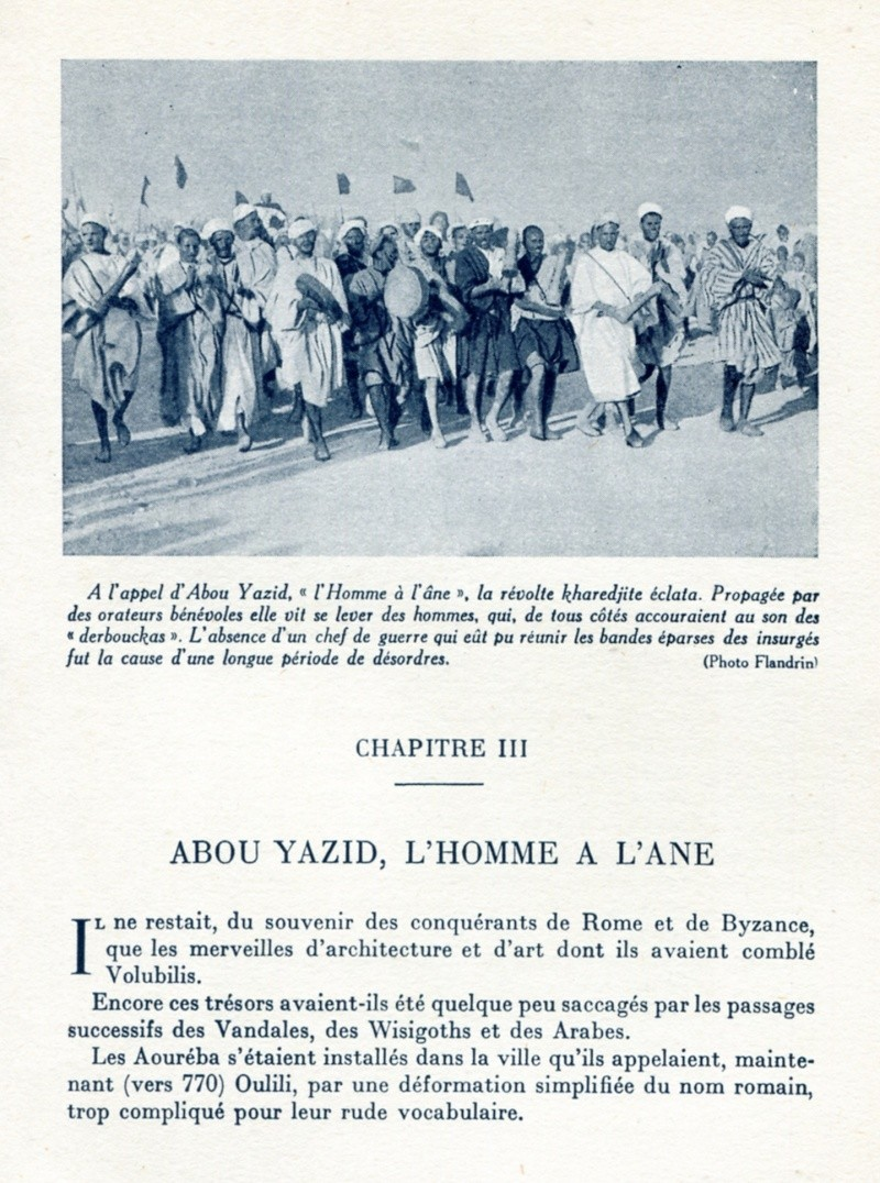 LE MAROC, R. Thomasset. 17-le_11