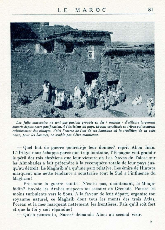 LE MAROC, R. Thomasset. - Page 4 17-le_13