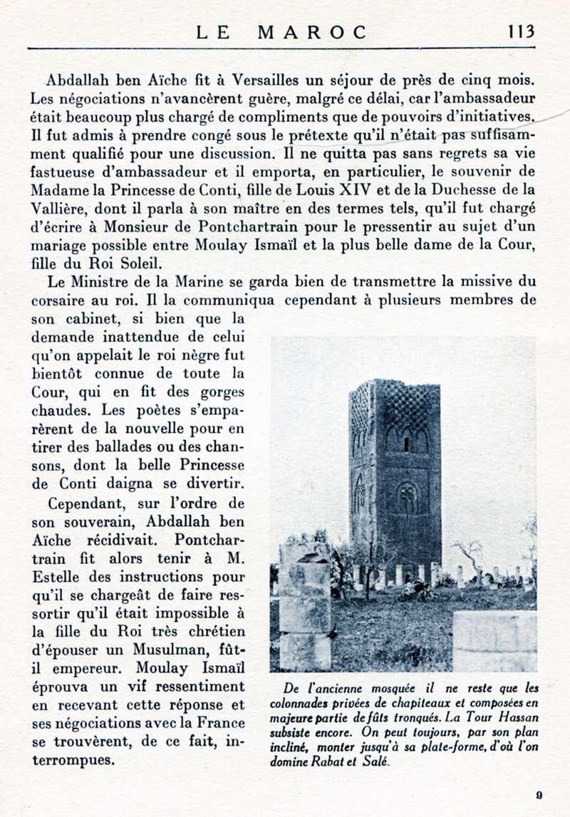 LE MAROC, R. Thomasset. - Page 5 17-le_14