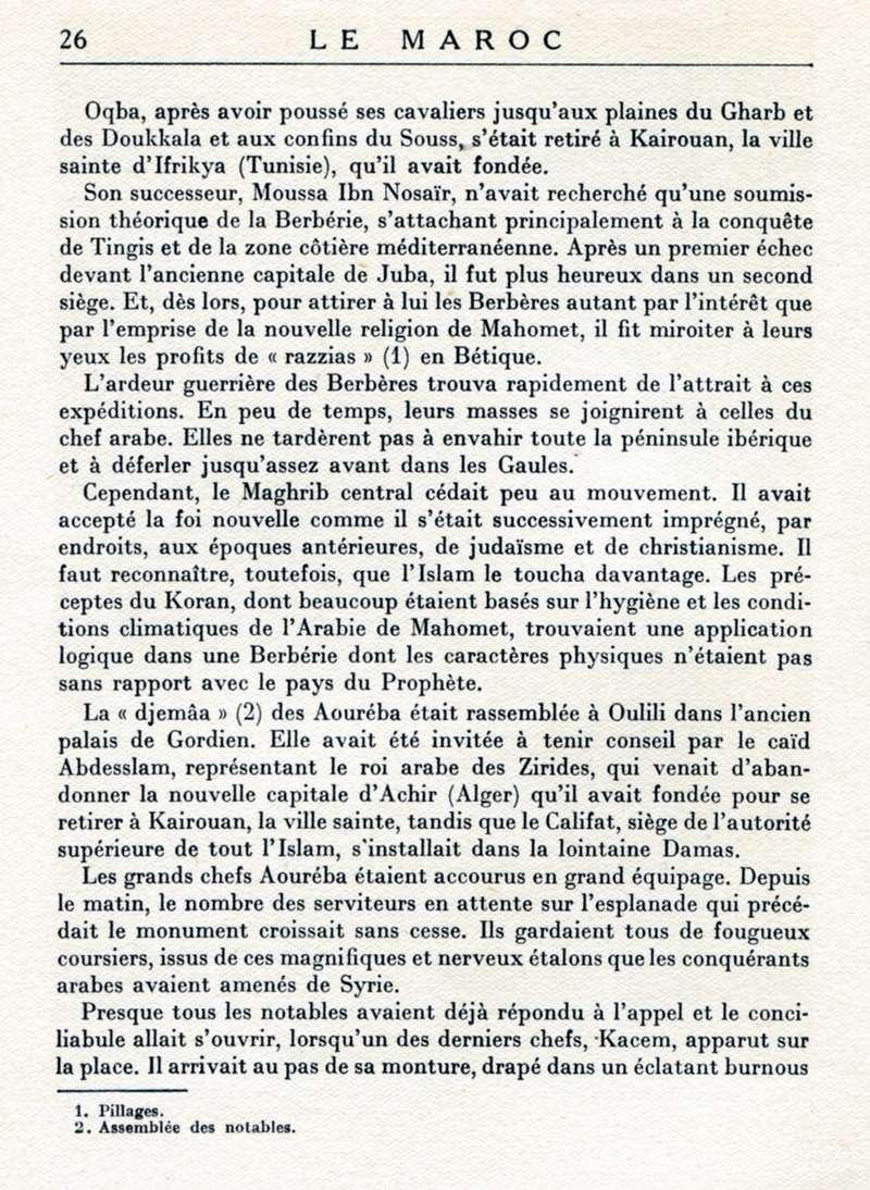 LE MAROC, R. Thomasset. 18-le_10