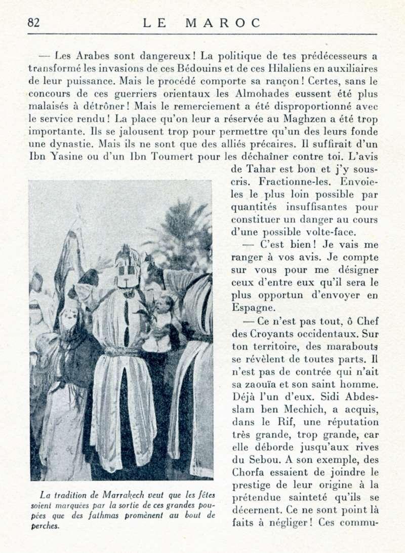LE MAROC, R. Thomasset. - Page 4 18-le_11