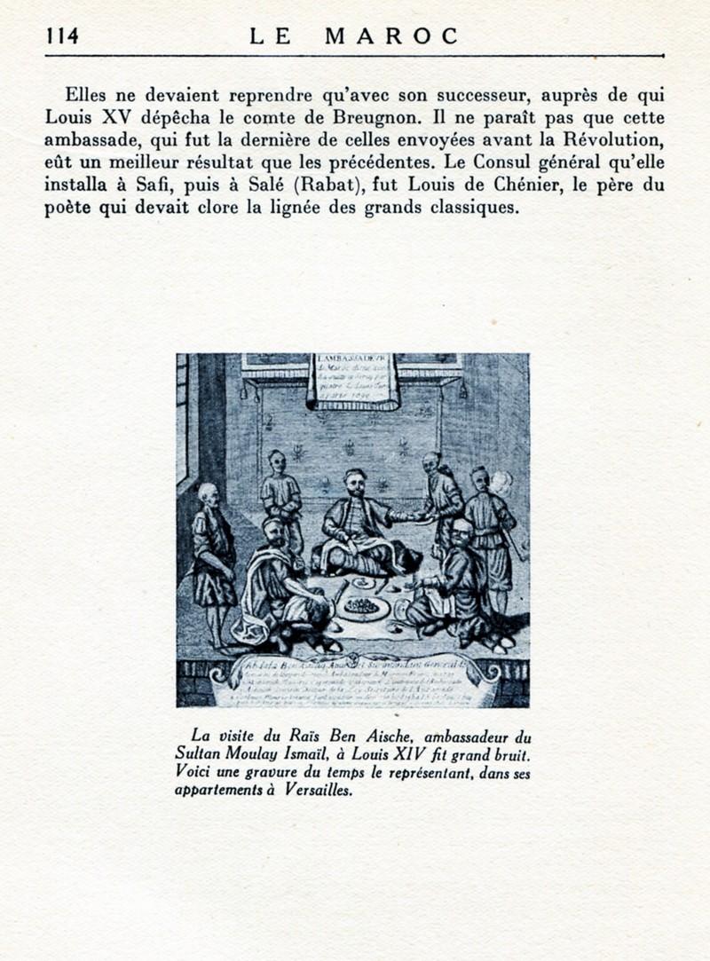 LE MAROC, R. Thomasset. - Page 5 18-le_12