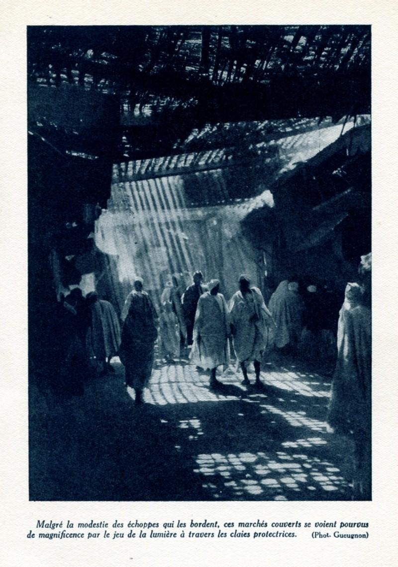 LE MAROC, R. Thomasset. - Page 2 19-le_10
