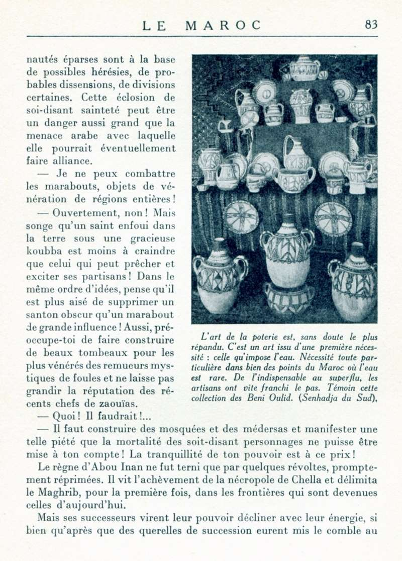 LE MAROC, R. Thomasset. - Page 4 19-le_11
