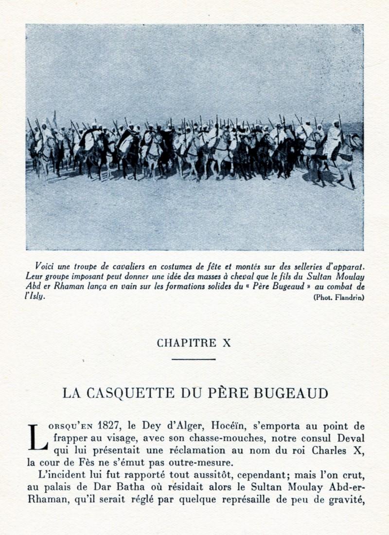LE MAROC, R. Thomasset. - Page 5 19-le_12