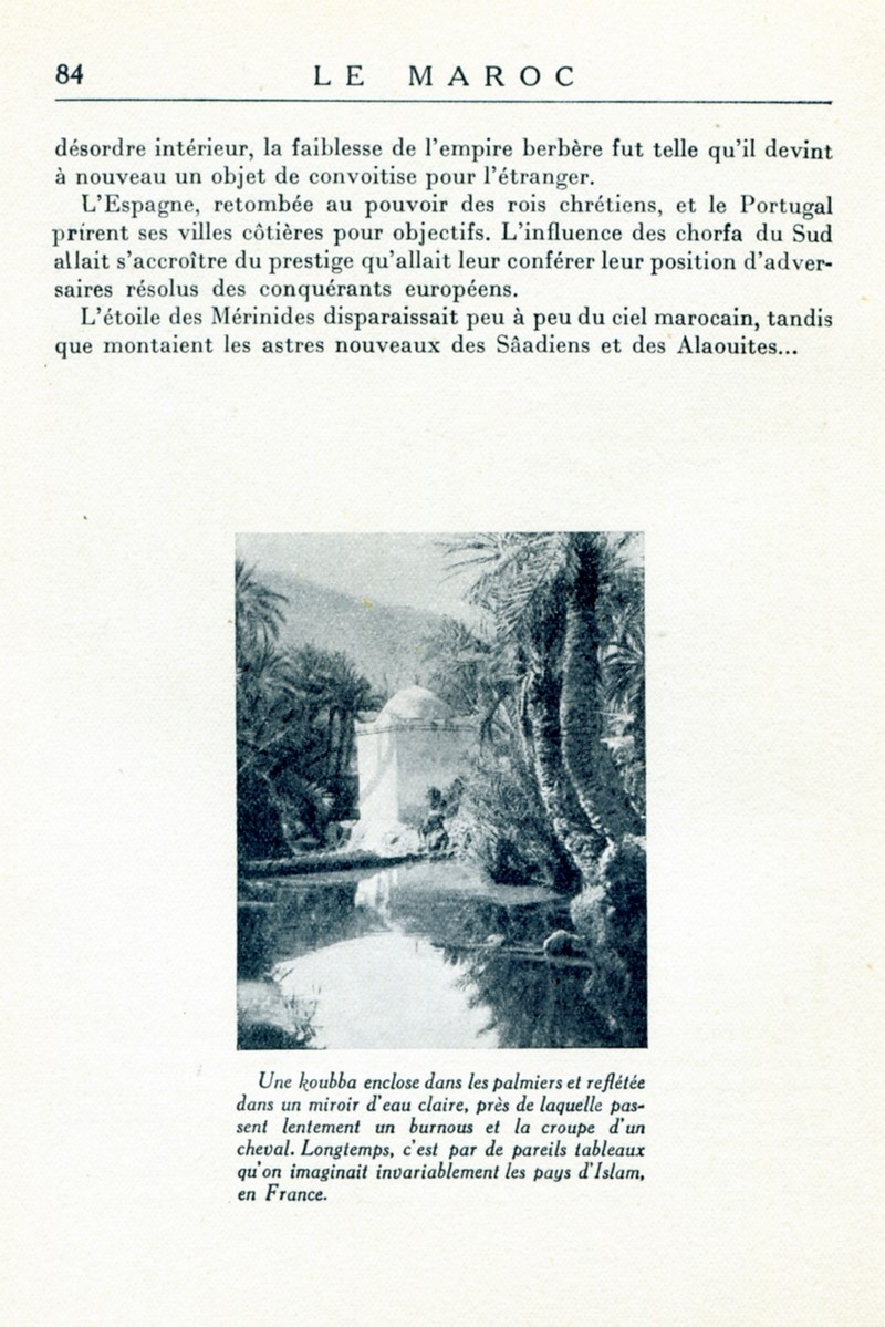 LE MAROC, R. Thomasset. - Page 4 20-le_11