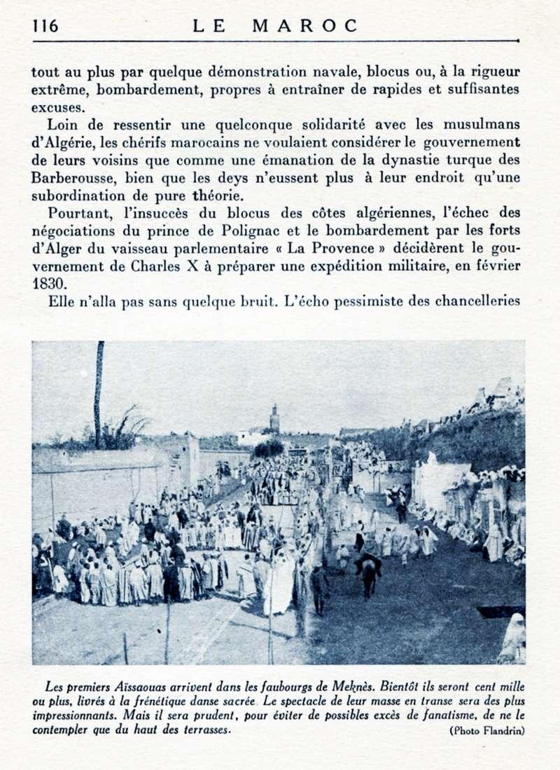 LE MAROC, R. Thomasset. - Page 5 20-le_12