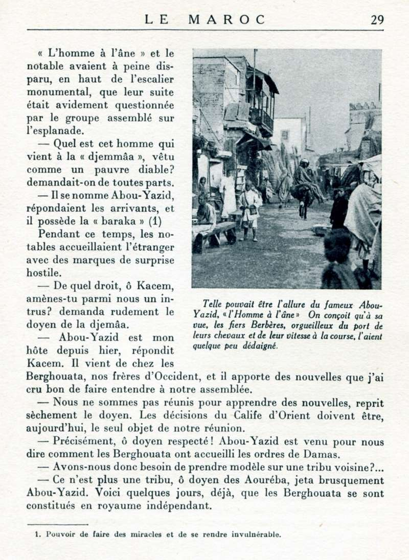 LE MAROC, R. Thomasset. - Page 2 21-le_10