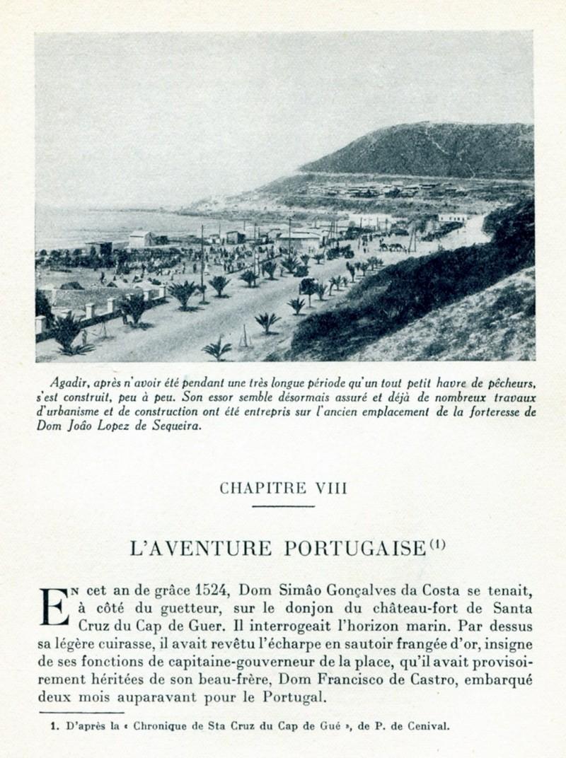 LE MAROC, R. Thomasset. - Page 4 21-le_11