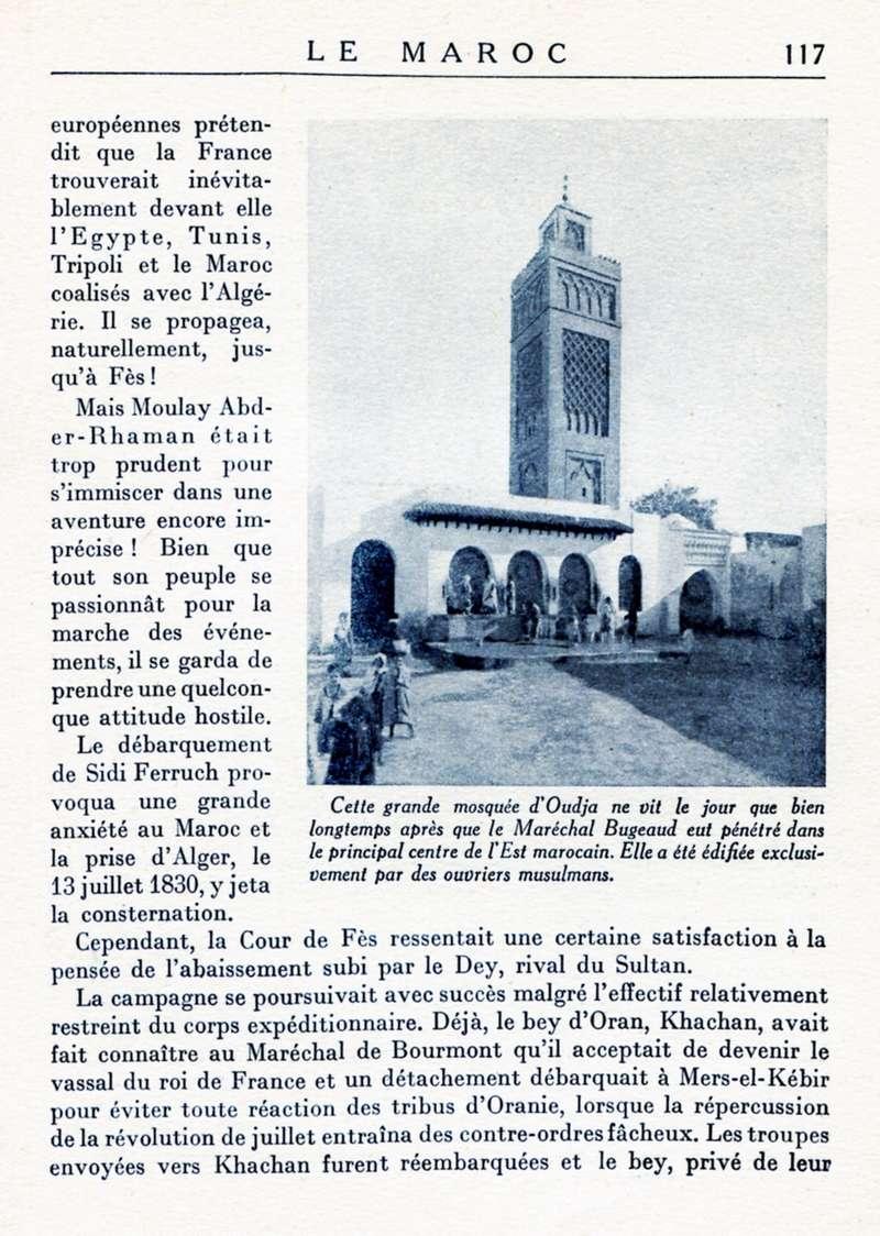 LE MAROC, R. Thomasset. - Page 5 21-le_12