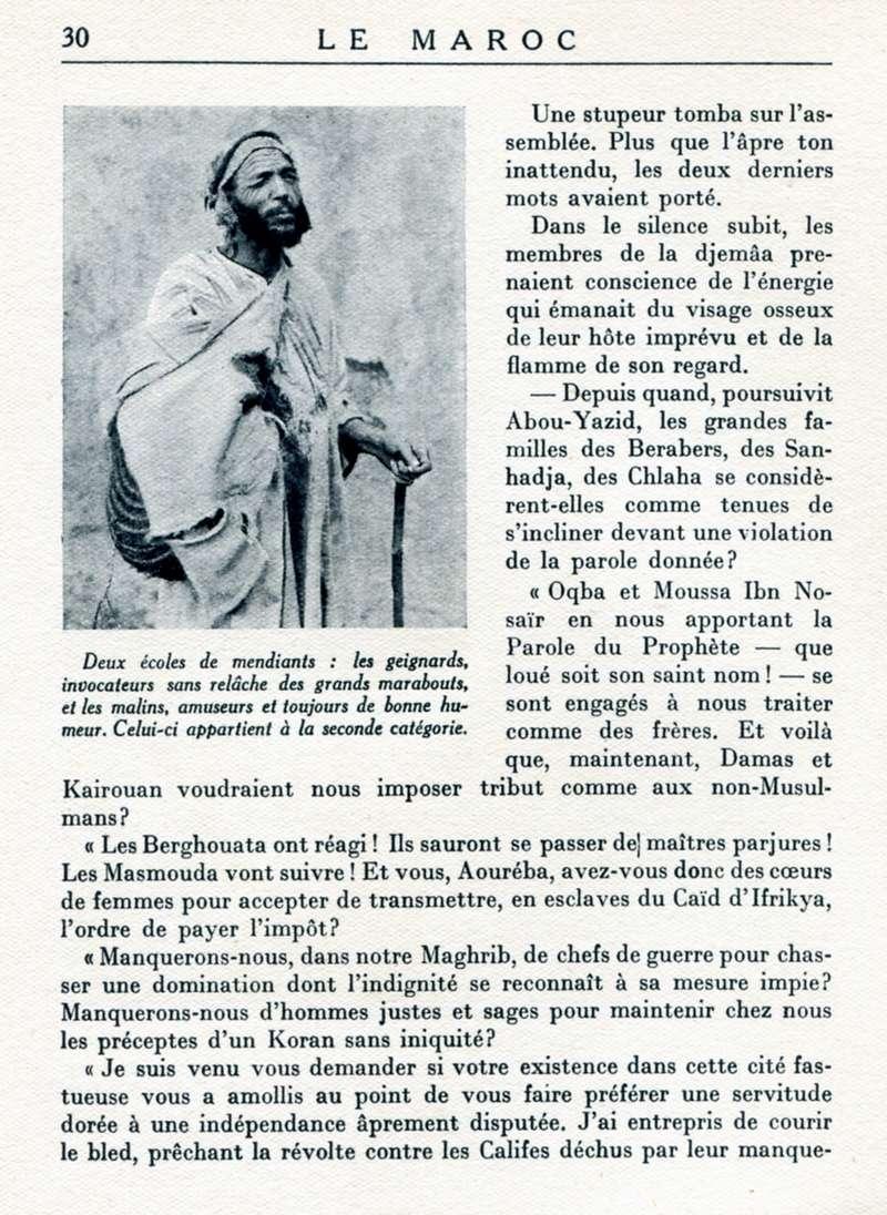 LE MAROC, R. Thomasset. - Page 2 22-le_10