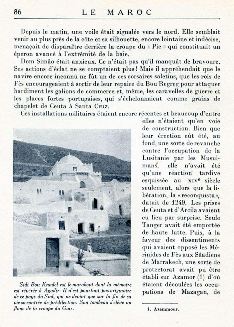 LE MAROC, R. Thomasset. - Page 4 22-le_11
