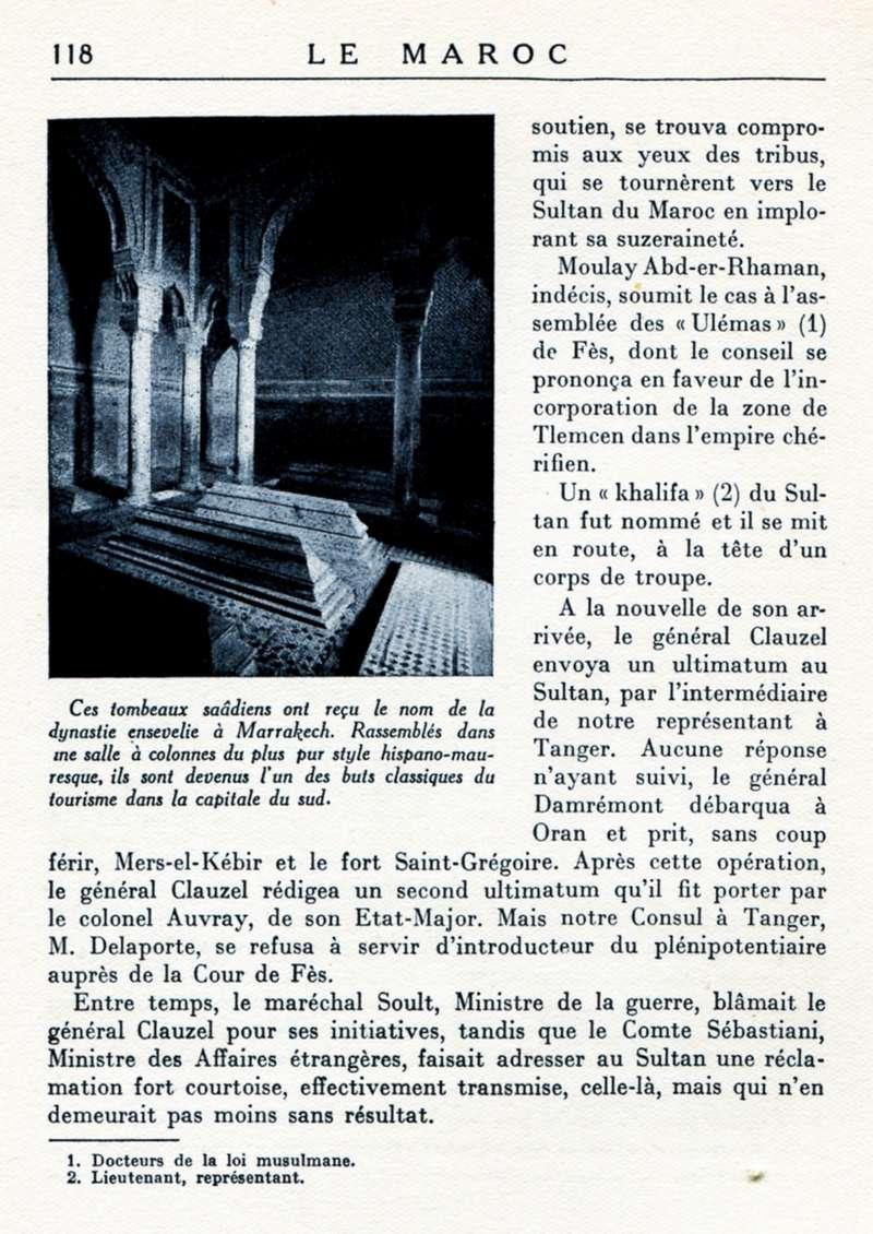 LE MAROC, R. Thomasset. - Page 5 22-le_12