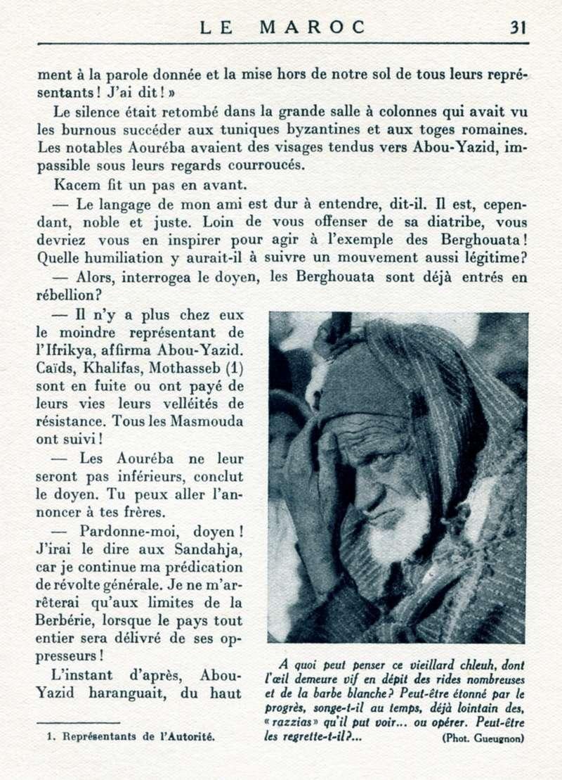 LE MAROC, R. Thomasset. - Page 2 23-le_10