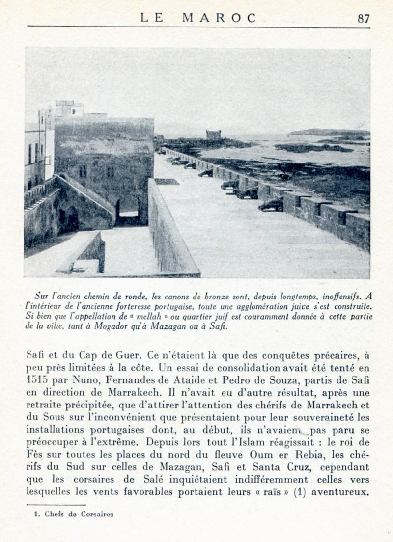 LE MAROC, R. Thomasset. - Page 4 23-le_11