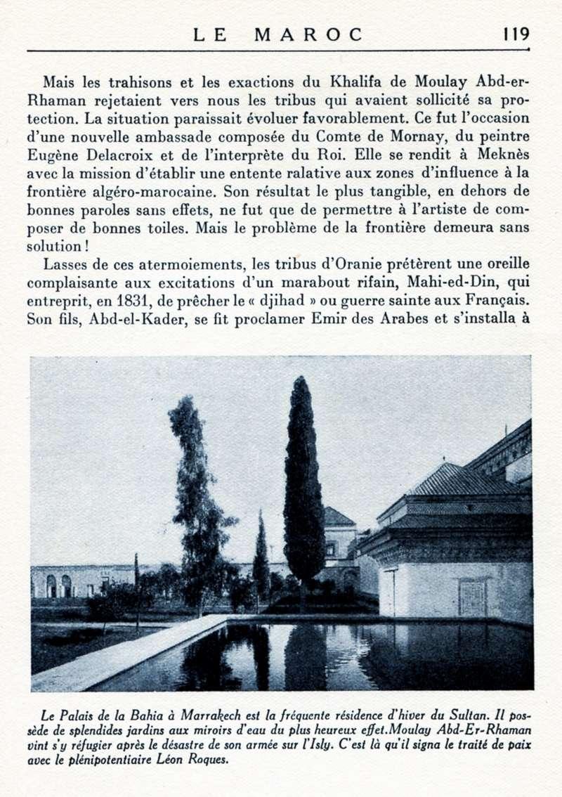 LE MAROC, R. Thomasset. - Page 5 23-le_12